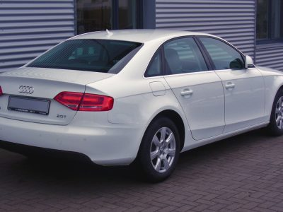 Rent cars for wedding in kochi