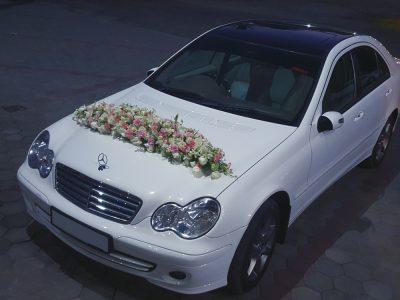 Luxury rent cars in Kochi